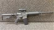 BUSHMASTER FIREARMS Rifle CARBON-15